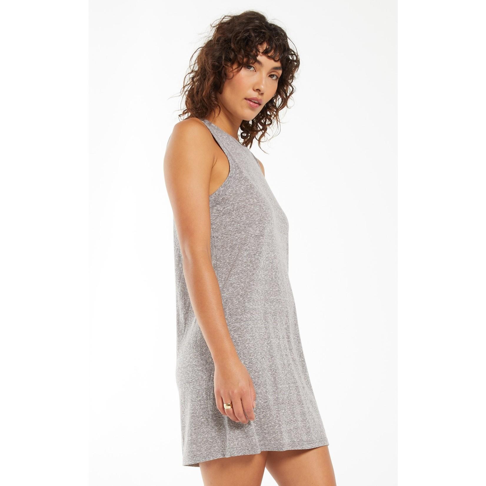 Z Supply Lex Triblend Dress