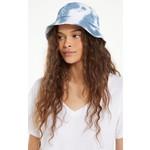 Z Supply Cotton Twill Hat