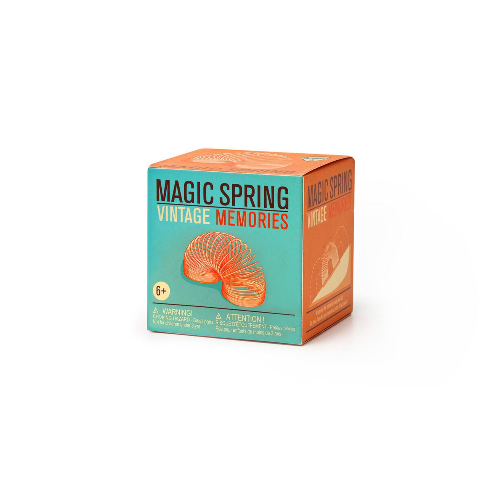 Legami Magic Spring