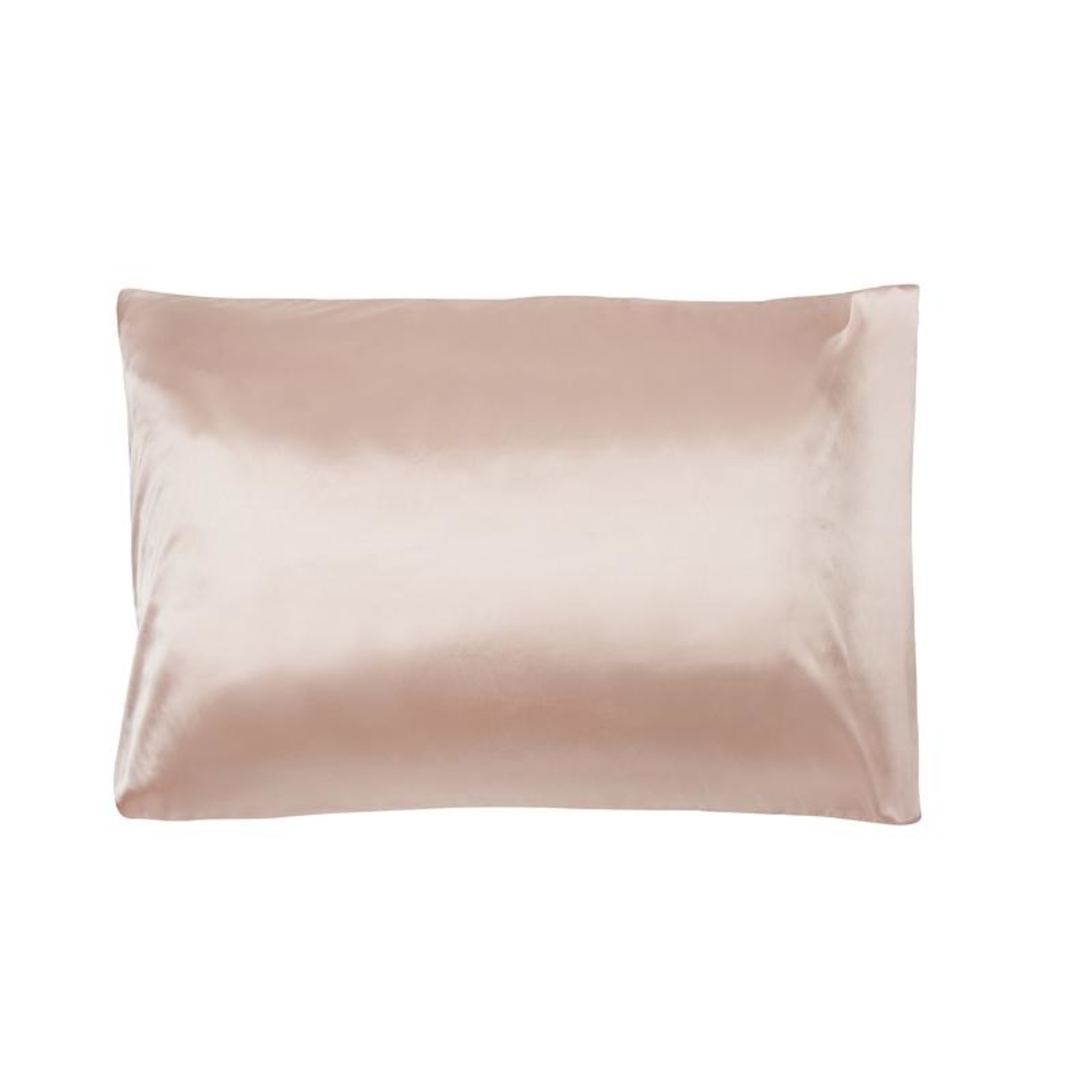 Cloth In A Box LUV IT Dual-Purpose Pillowcase