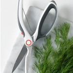 Zyliss All Purpose Shears