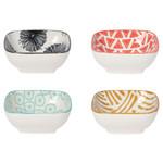 Now Designs Mix & Prep Pinch Bowl Set