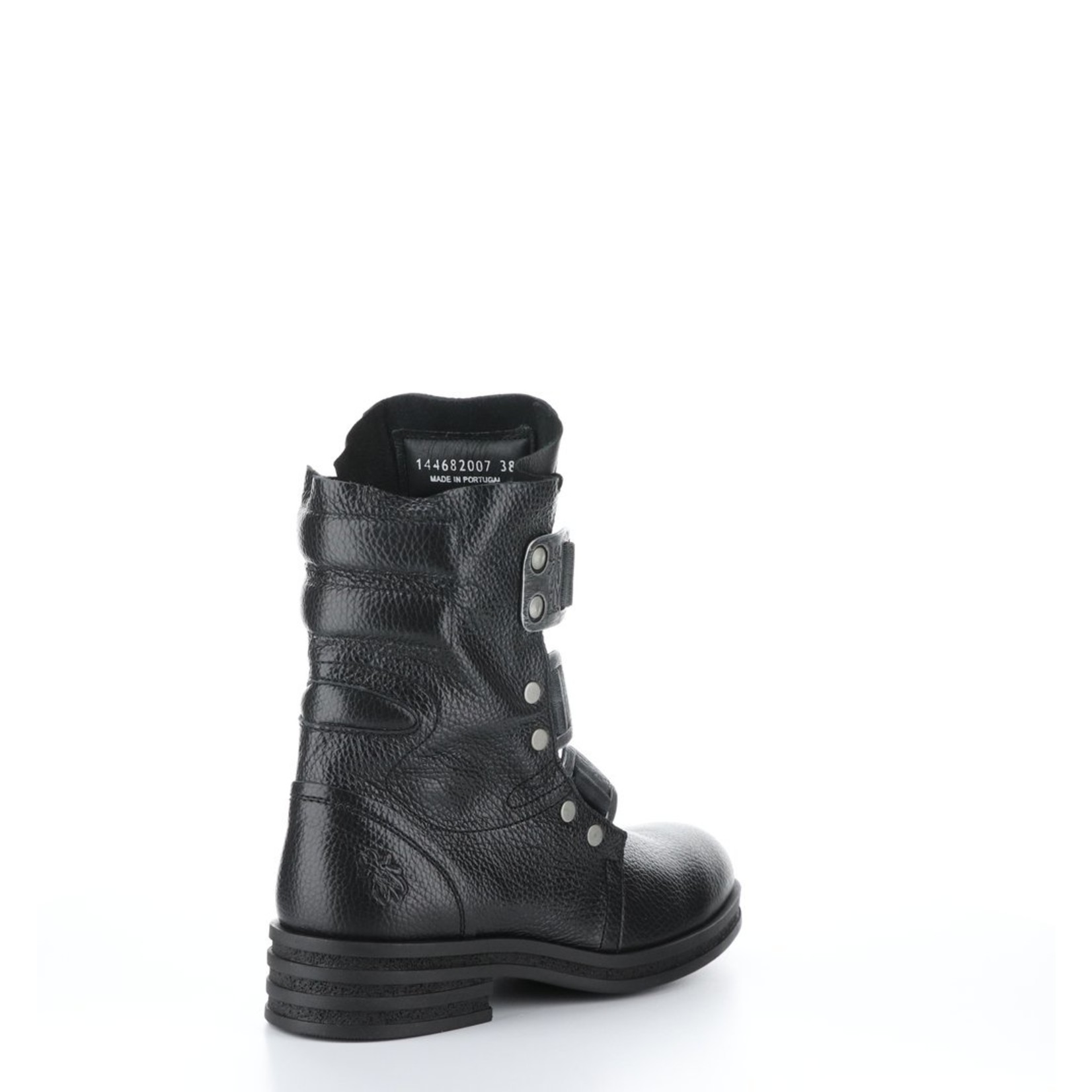 Fly London Kiff682fly Boot