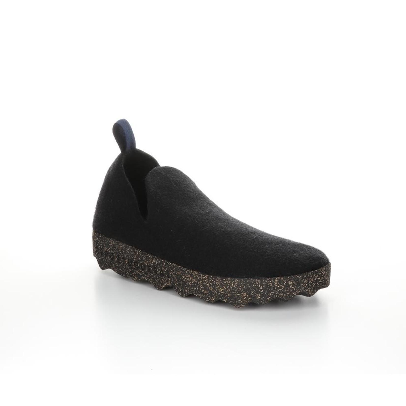 Asportuguesas City Slip-On Shoes