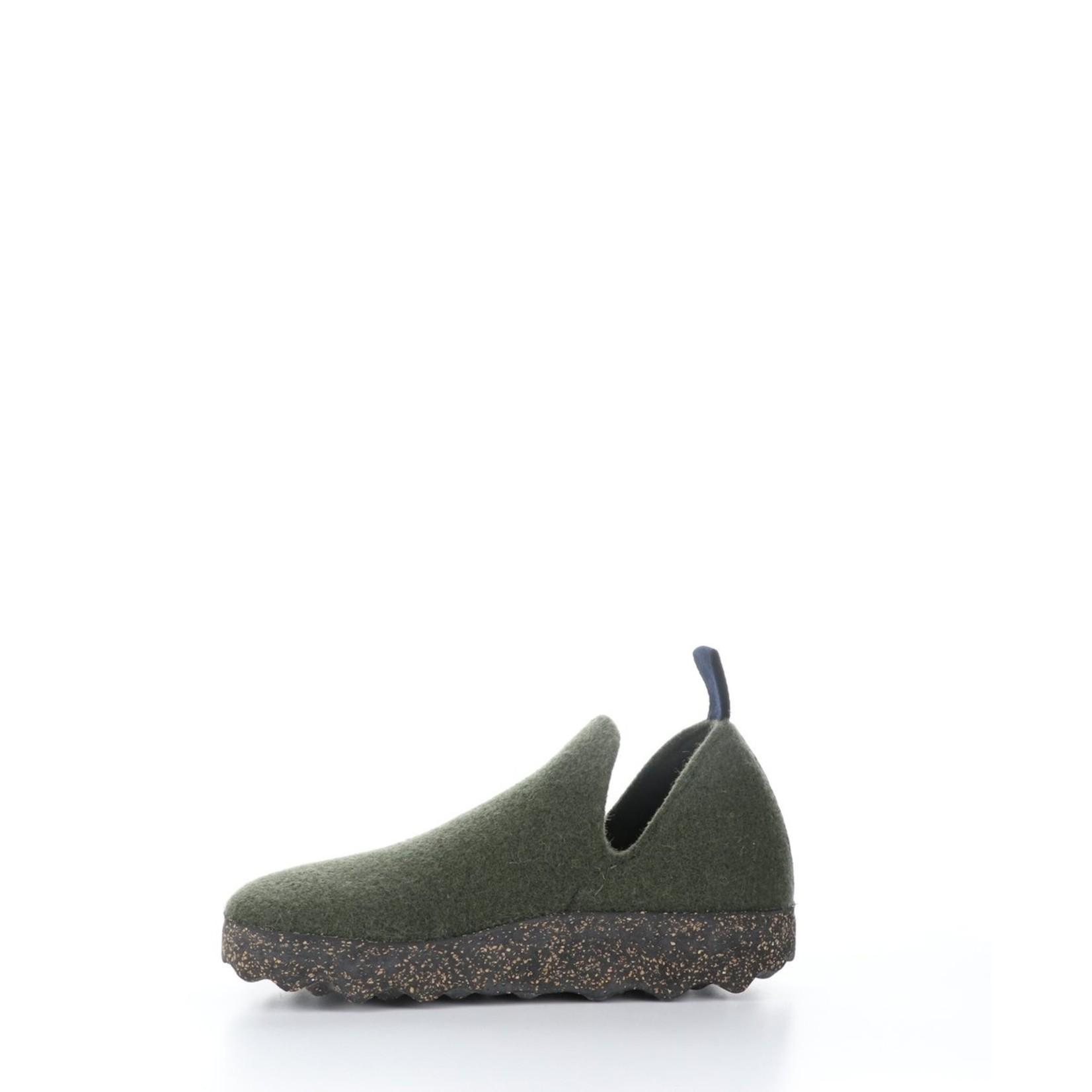 Asportuguesas Men's City Slip-On Shoes