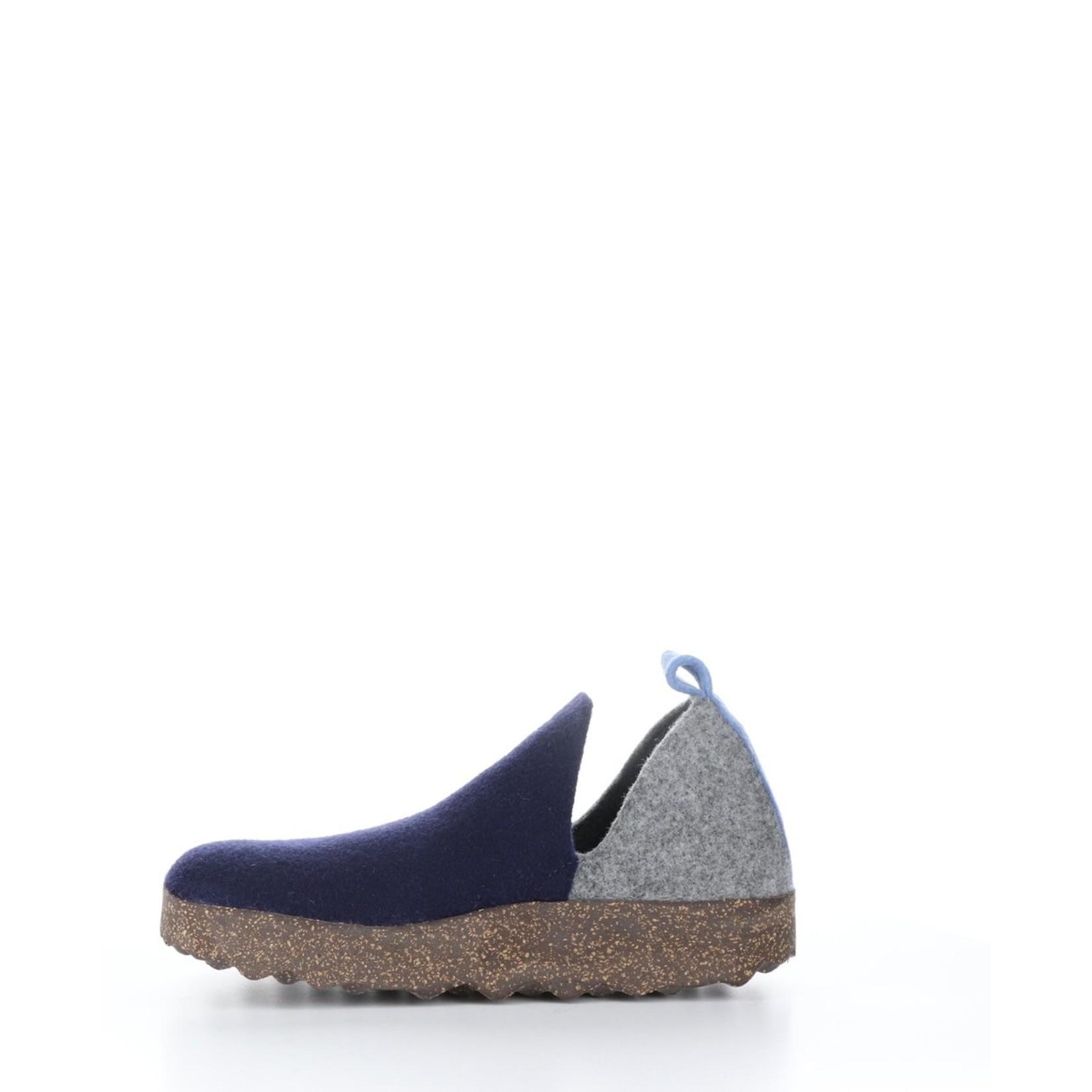 Asportuguesas City Slip-On Combo Shoes