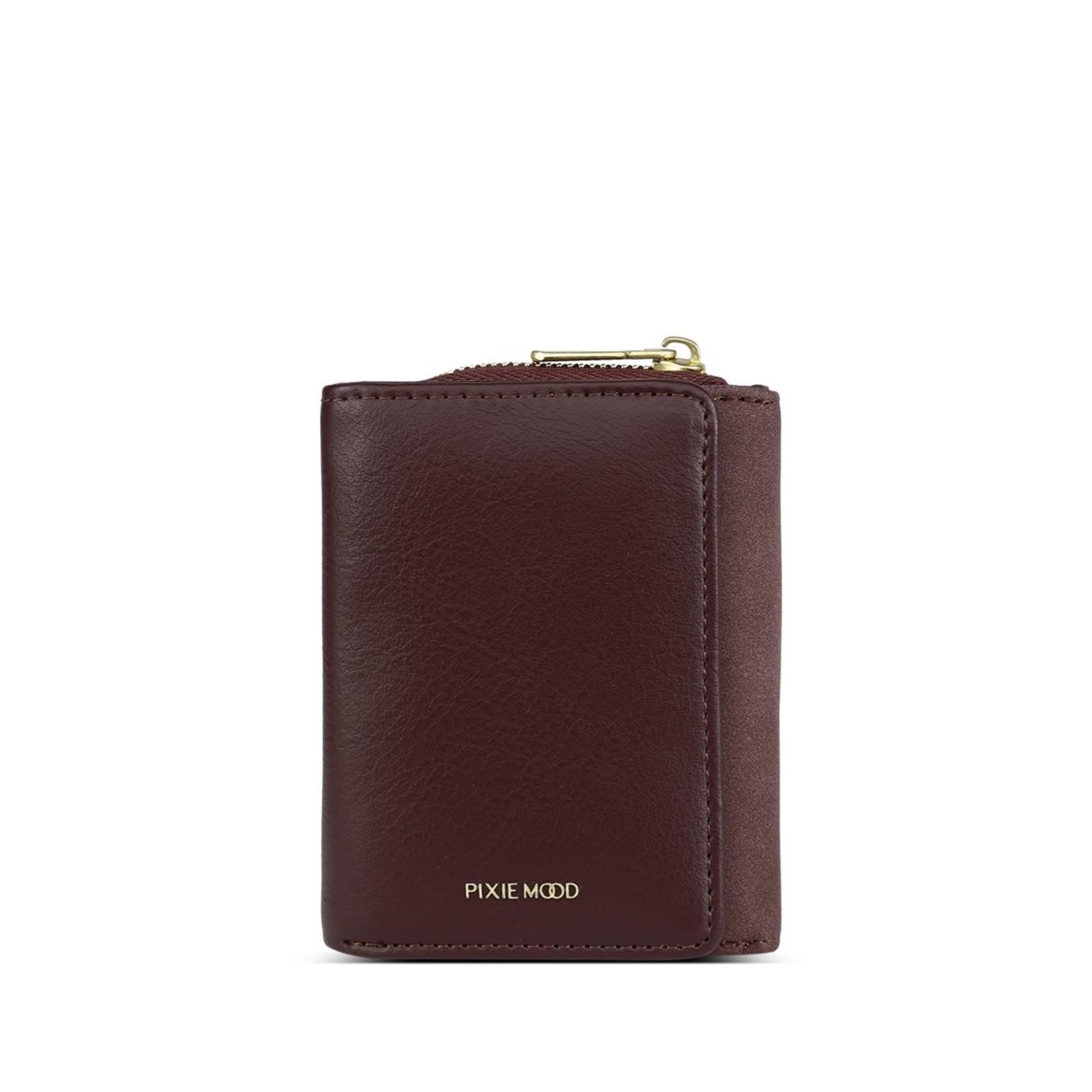 Pixie Mood Candice Wallet