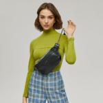 Pixie Mood Brooklyn Convertible Waist Bag