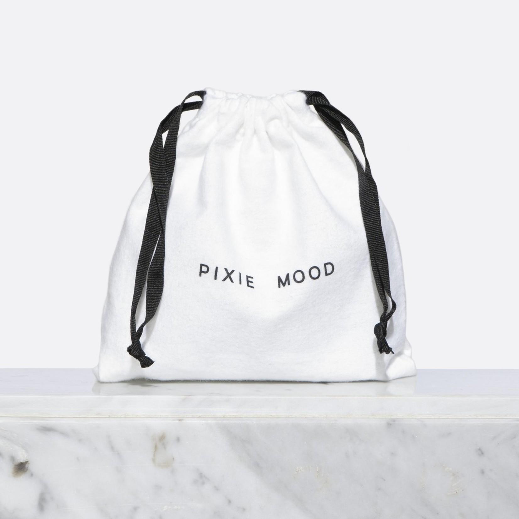 Pixie Mood Blake Jewelry Case
