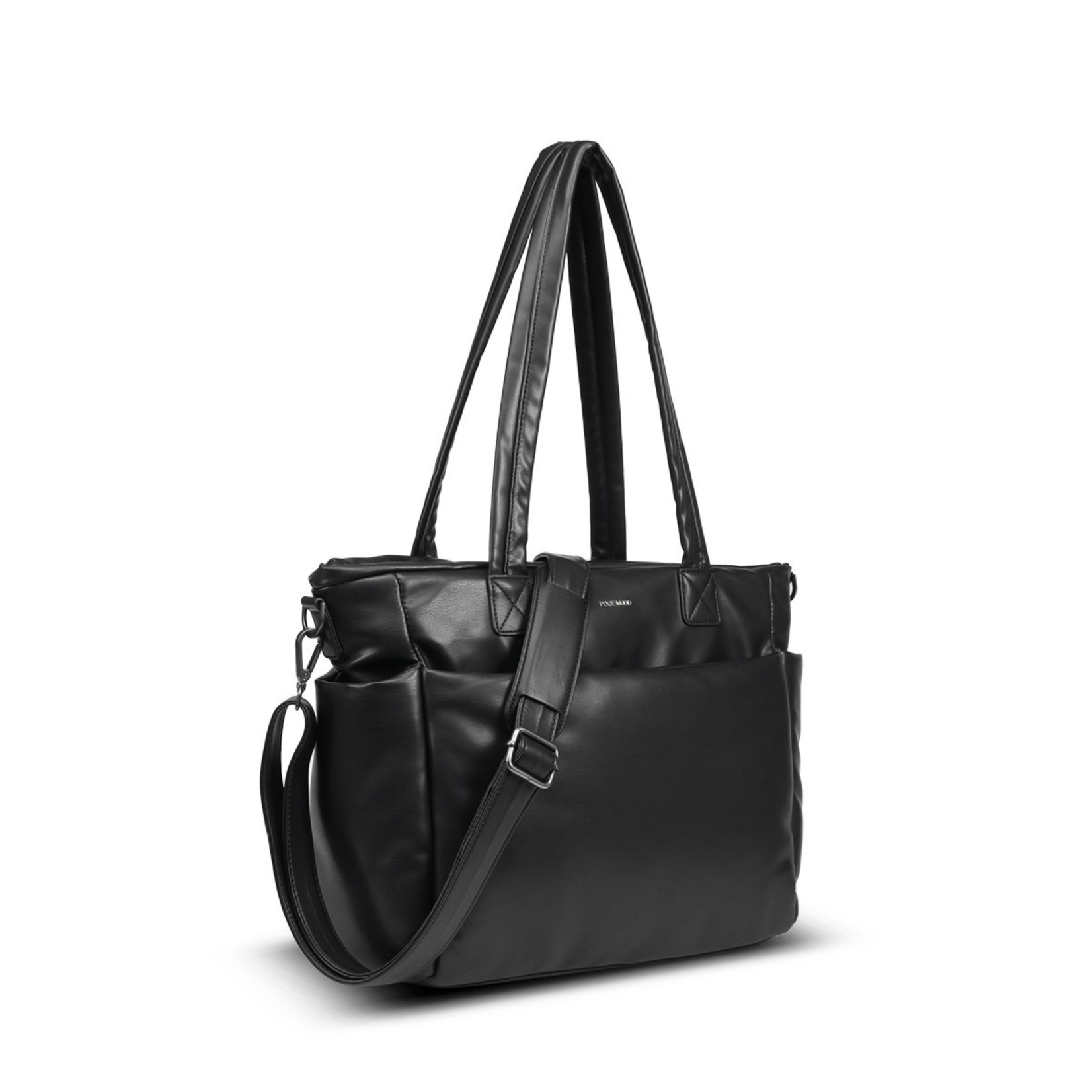 Pixie Mood Bubbly Tote