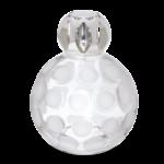 Maison Berger Paris Sphere Lamp