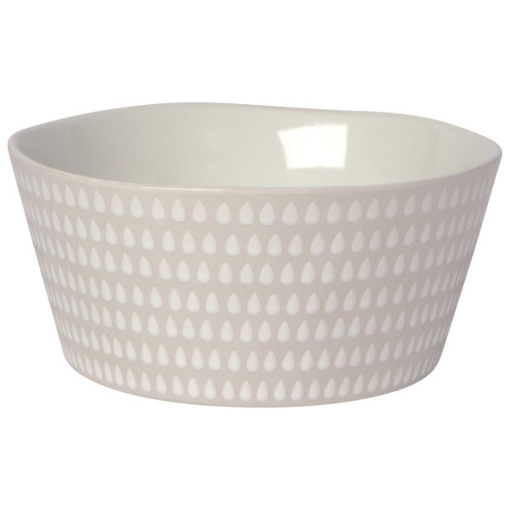 Heirloom Cloudburst Bowl