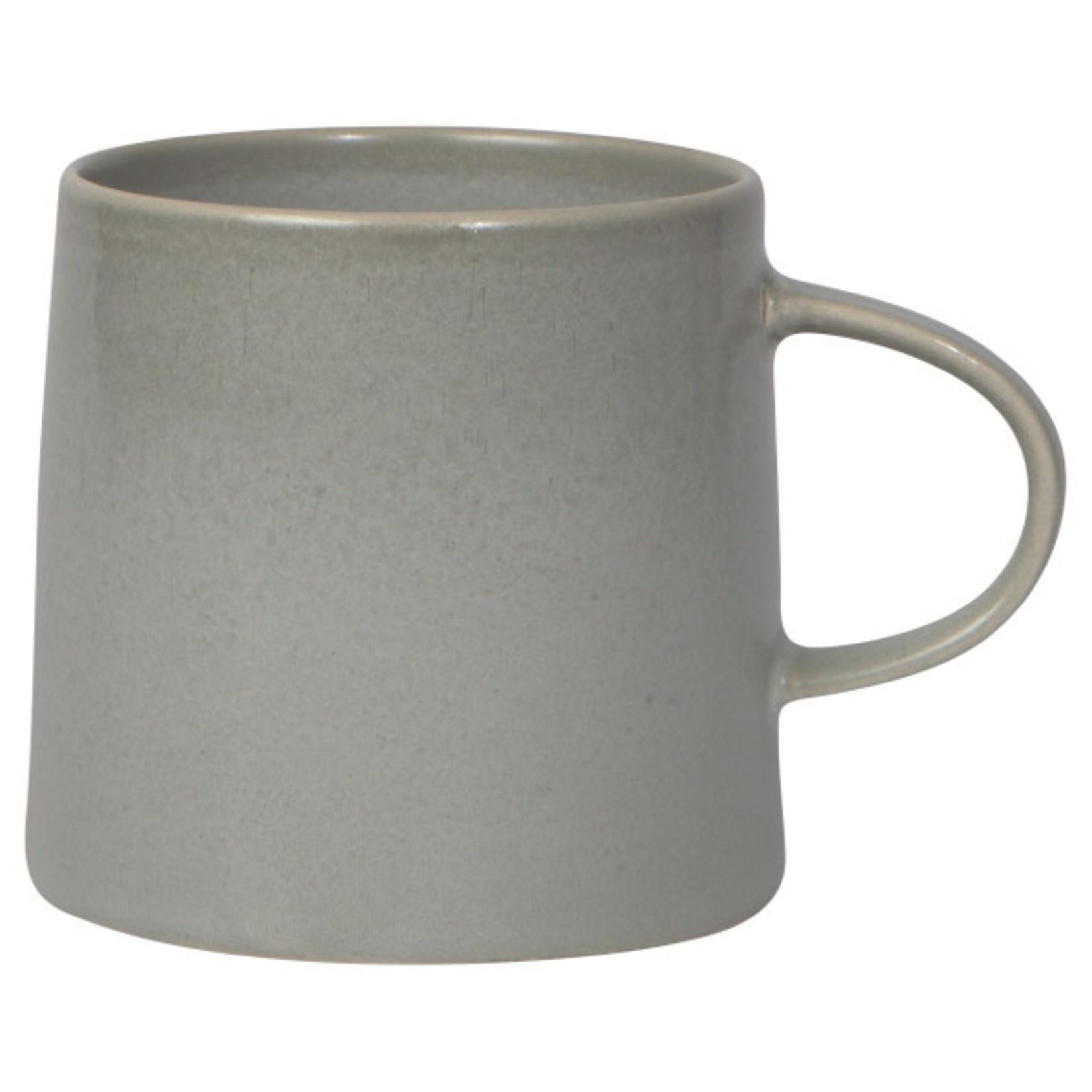Heirloom Aquarius Mug