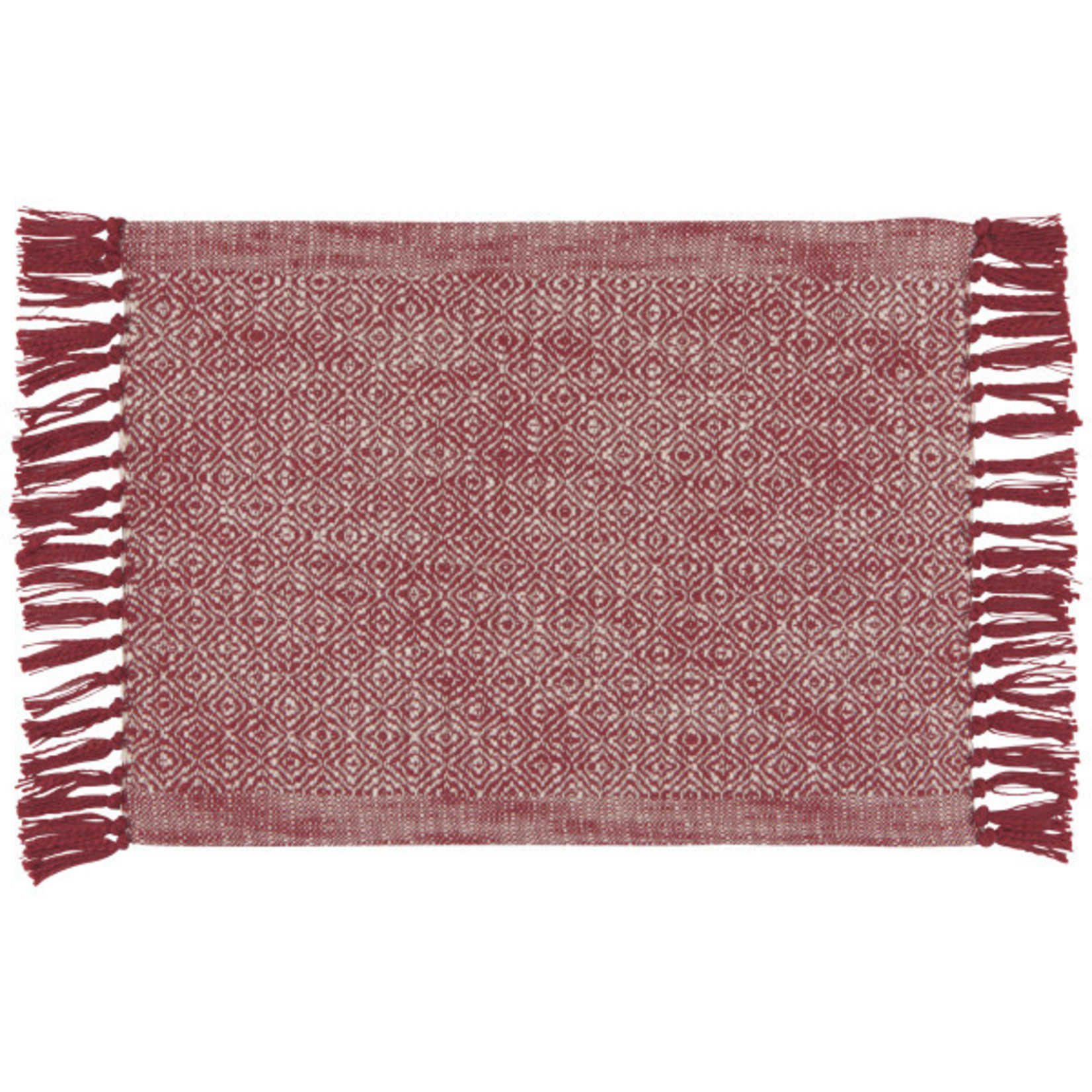 Heirloom Hearthside Placemat