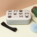 Jubilee Bento Box