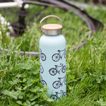 Jubilee Roam Water Bottle