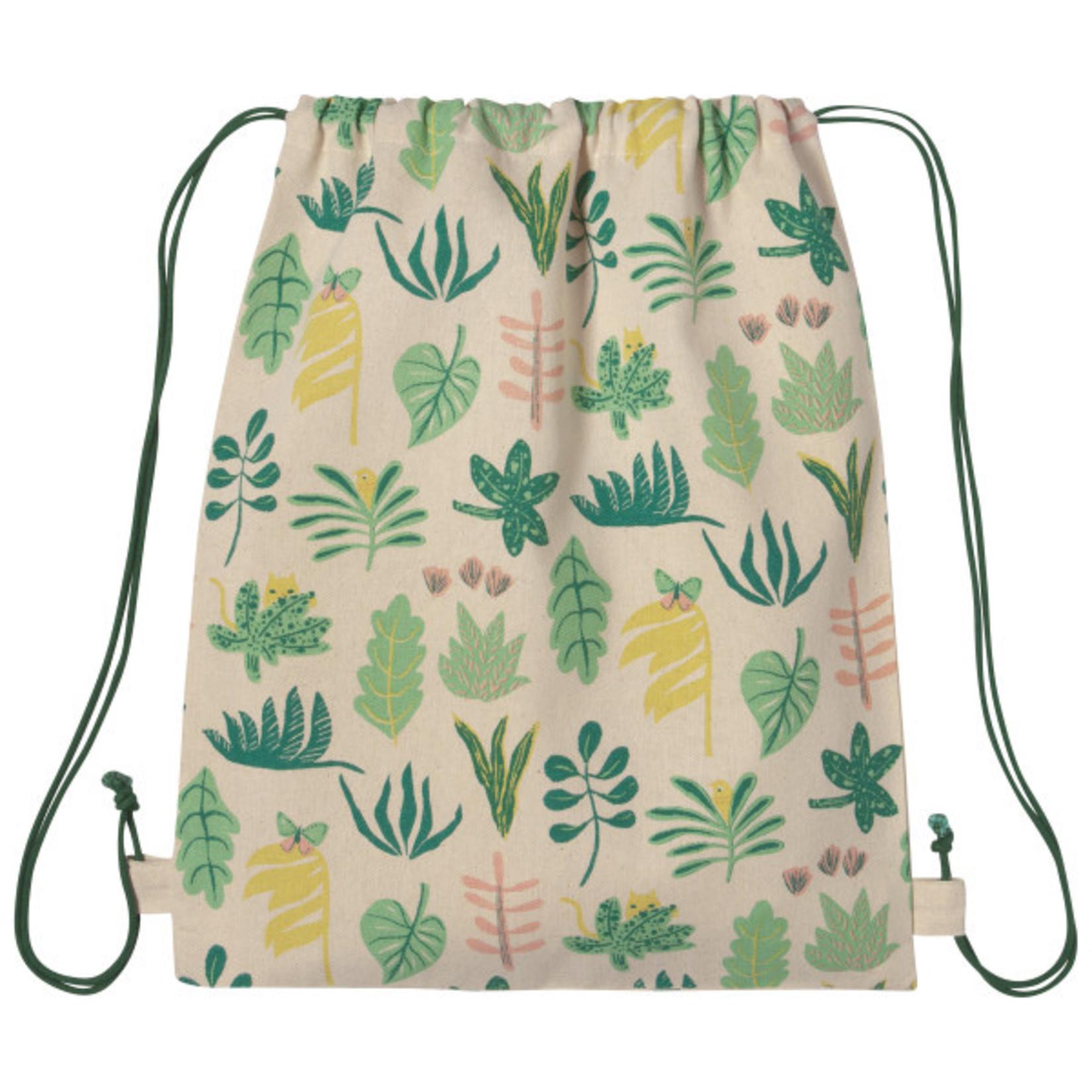 Danica Studio Cinch Backpack