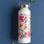 Now Designs Roam Water Bottle