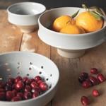 Heirloom Element Berry Bowl