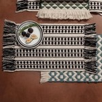 Heirloom Shadow Echo Placemat