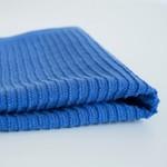 Now Designs Royal Ripple Dishcloth