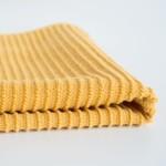 Now Designs Honey Ripple Dishcloth