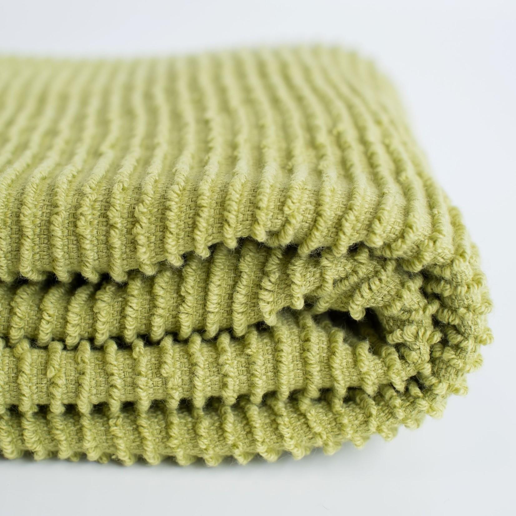 Now Designs  Cactus Ripple Dishtowel