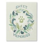 Love Muchly Sweet Memories
