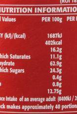 MISC FOODS BISTO GRANULES (170g)