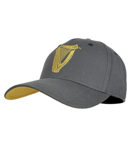 ACCESSORIES GUINNESS BLONDE BASEBALL CAP