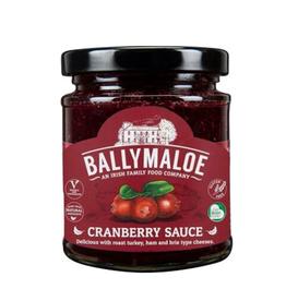 MISC FOODS BALLYMALOE CRANBERRY SAUCE (210g)