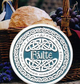 KITCHEN & ACCESSORIES FAILTE BREAD WARMER