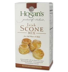 PANTRY STAPLES HOGAN'S IRISH SCONE MIX