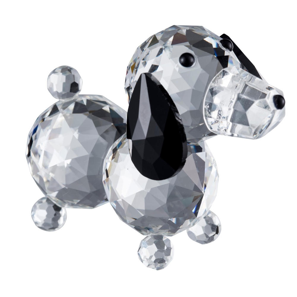 GIFTWARE GALWAY LIVING DACHSHUND DOG