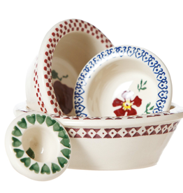 KITCHEN & ACCESSORIES NICHOLAS MOSSE CHEF BOWL SET