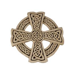 CROSSES McHarp - DUBLIN CROSS