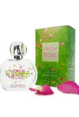 FRAGRANCES IRISH ROSE PERFUME 50mL