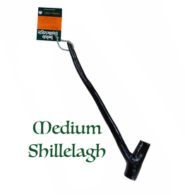 TRADITIONAL IRISH GIFTS MEDIUM IRISH SHILLELAGH