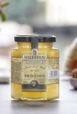 MISC FOODS MILEEVEN HONEY with IRISH CREAM LIQUER (225g)