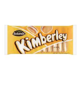 COOKIES & BISCUITS BOLANDS KIMBERLEY BISCUITS (300g)