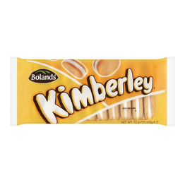 MISC FOODS BOLANDS KIMBERLEY BISCUITS (300g)