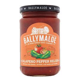 MISC FOODS BALLYMALOE PEPPER RELISH (280g)