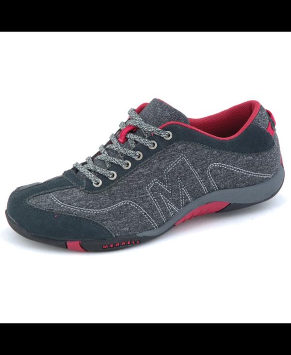 Merrell Womens Adire Shoe