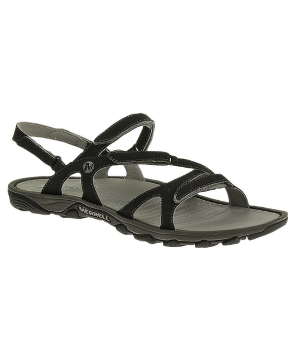 Merrell Womens Enoki Convertable Sandal