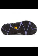 Merrell Merrell Womens All Out Blaze Sieve Shoe