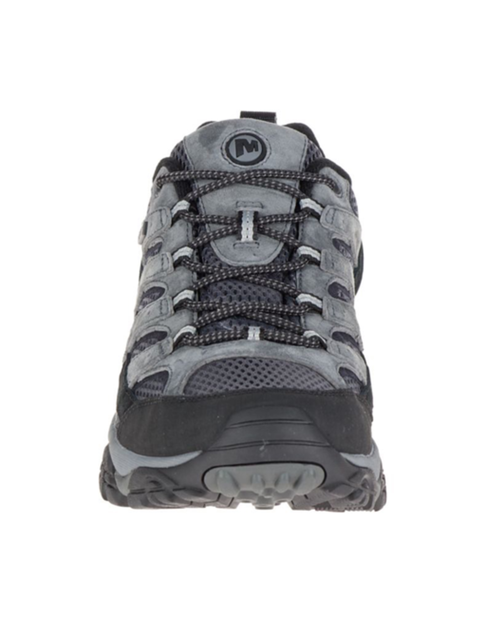 Merrell Merrell Men's Moab 2 Waterproof Hking Shoes