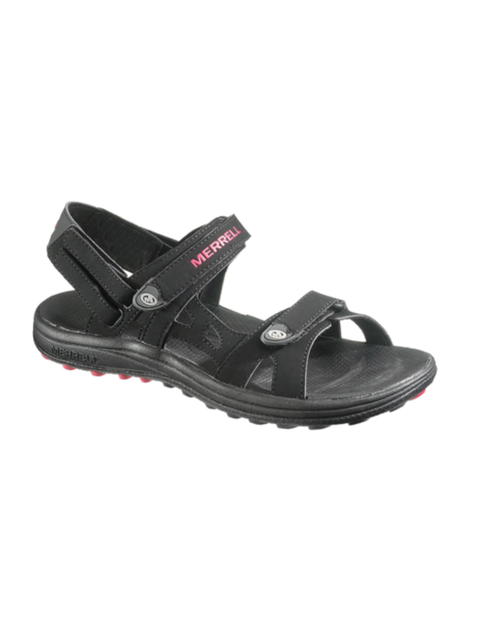 Merrell Merrell Women's Cedrus Convertible Sandal