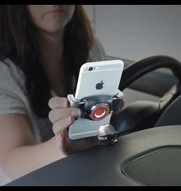 NiteIze NiteIze FreeMount Car Dash Kit