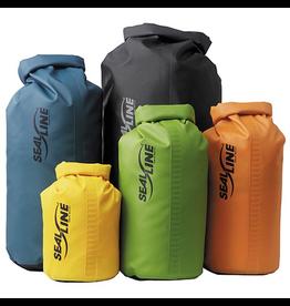 SeaLine SealLine Baja 30HD, Yellow Dry Bag