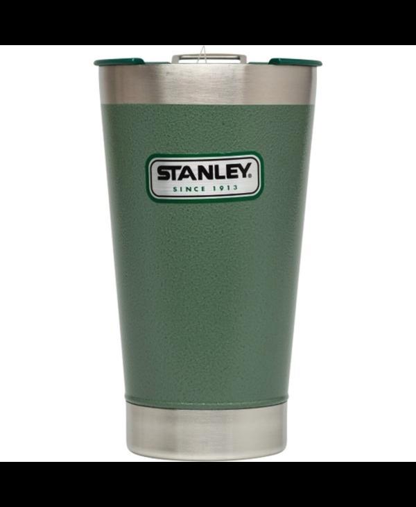 Stanley Classic Vaccum Pint 16oz